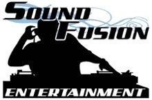 220x220 1203406532320 dj mix logo