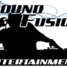 Sound Fusion Entertainment