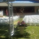 130x130 sq 1348187365094 outdoorwedding2