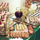 130x130 sq 1482951683710 dessert shooters