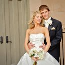 130x130 sq 1312388340670 freemasonstchurchwedding10