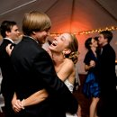 130x130_sq_1312388693745-freightshedwedding