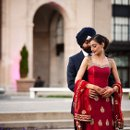 130x130 sq 1340216094675 indianweddingphotographer
