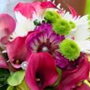 130x130 sq 1382457476139 jen o bouquet  her fav florals