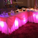 130x130_sq_1405359370125-nj-center-table-up-lighting-led-lights-dj
