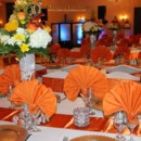 130x130_sq_1405359380071-table--chairs-nj---linen-sashes-centerpiece-led-li