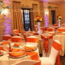 130x130_sq_1405359385604-table--chairs-nj---linen-sashes-centerpiece-led-li