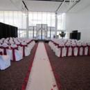 130x130 sq 1392911200947 february 2014 atrium wedding 00