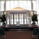 130x130 sq 1392911240240 wedding ceremony