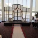 130x130 sq 1392911307903 february 2014 atrium wedding 00