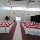 130x130 sq 1392911364913 february 2014 atrium wedding 00