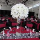 130x130 sq 1392911471745 february 2014 atrium wedding 00