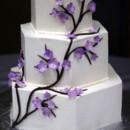 130x130 sq 1433951888459 cake 2