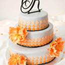 130x130 sq 1433951903412 cake 4