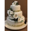 130x130 sq 1433952075792 wedding cake 2
