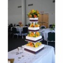 130x130 sq 1433952090645 wedding cake