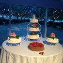 130x130 sq 1433952108774 wedding cakes