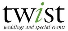 220x220 1215041903698 twist logo