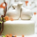 130x130 sq 1420310998963 cake top love birds   copy   copy