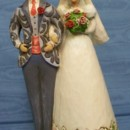 130x130 sq 1420311018449 cake topper couple   copy   copy