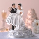 130x130 sq 1420311144855 hispanic cake topper   copy   copy   copy