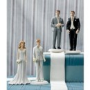 130x130 sq 1422401821419 gay and lesbian cake topper