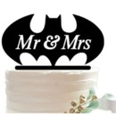 130x130 sq 1452707541894 mr and mrs batman