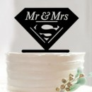 130x130 sq 1452708065444 mr and mrs superman