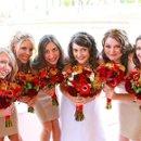130x130 sq 1203562224641 bridesmaids