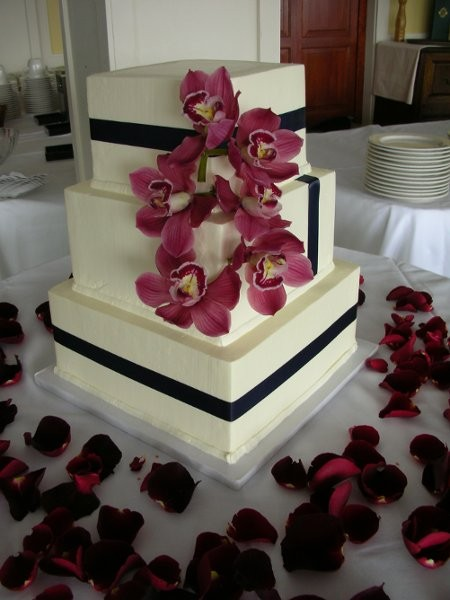 european style wedding cakes european bakery inc wedding cake falmouth me 14055