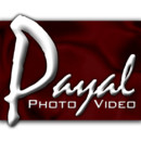 130x130 sq 1391335137714 payal photo  video log