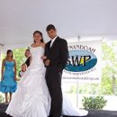 130x130 sq 1203608620954 bridalshowpictures2007146