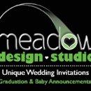 130x130 sq 1210378249685 logo