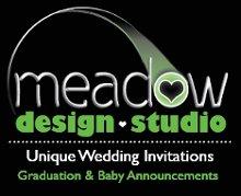 220x220 1210378249685 logo