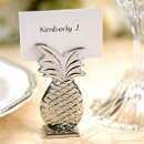 130x130 sq 1203533141484 pineappleplacecardholder pl m