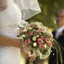 130x130 sq 1205871792378 wedding1