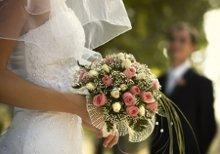 220x220 1205871792378 wedding1