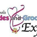 130x130 sq 1494435672 9874c08962d789e4 brides and grooms expo