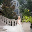 130x130 sq 1459997844188 bridal01