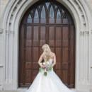 130x130 sq 1459997844415 bridal02