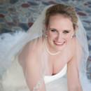 130x130 sq 1459997870675 bridal06