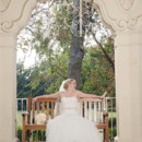 130x130 sq 1459997876973 bridal07