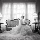 130x130 sq 1459997882630 bridal08