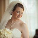 130x130 sq 1459997888635 bridal09