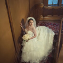 130x130 sq 1459997901259 bridal11