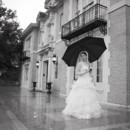130x130 sq 1459997919255 bridal14