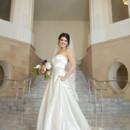 130x130 sq 1459997925417 bridal15
