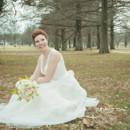 130x130 sq 1459997943065 bridal18