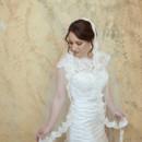 130x130 sq 1459997950129 bridal19