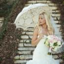 130x130 sq 1459997961961 bridal21